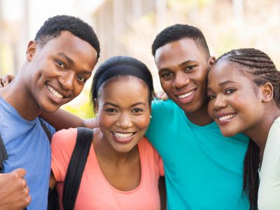 MAPOLY Releases 3rd Batch Admission List
