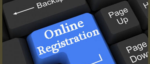 MAPOLY BEGINS E- REGISTRATIONS, E-LEARNING FOR STUDENTS