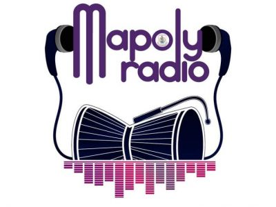 Finally! MAPOLY Radio Begins Operation on 99.7FM, as Management Receives Equipment Donated by Macjob