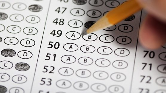 Revised 2019/2020 Academic Calendar: 2nd Semester Examination to begin March 3